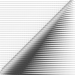 digitally generated image by Stefano Massa