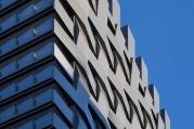 Triton Tower Stephen Marshall Architects London, Liz Eve