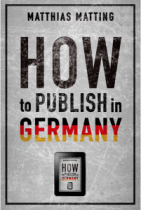 How-to-Publish-in-Germany-201x300