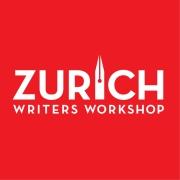 zww_logo