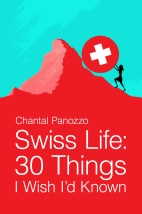 Swisslife Cover
