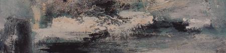 Sandra Ondraschek-Norris partial image