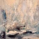 Winter Wonderland, 60 x 60