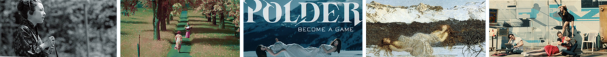 Screencap, Polder movie stills, courtesy