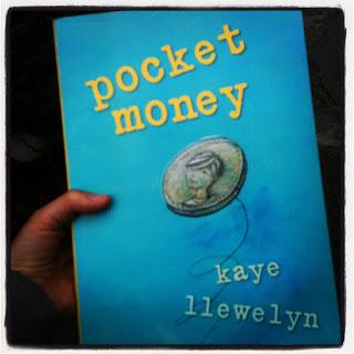 Pocket Money cover Kaye LLewelyn.JPG