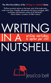 writing nutshell